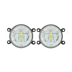Universal LED FOG+DRL LIGHTS