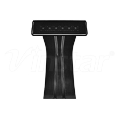 Jeep Wrangler LED Third Brake Lamp