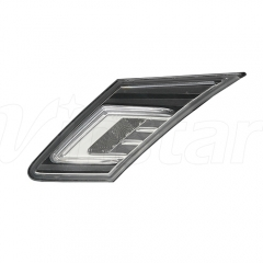 LED Side Marker(Clear)