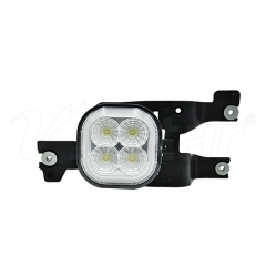 Ford LED Fog Lights
