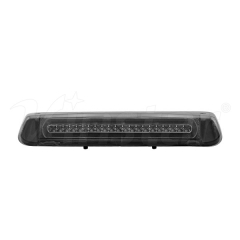FORD LED REAR 3RD THIRD BRAKE LIGHT(Smoke)