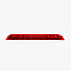 Mazda LED Third Brake Lamp(Red)
