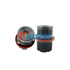 BMW LED Marker(20W<5W*4PCS)