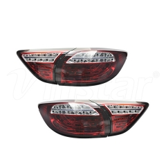 Mazda CX5 LED Tail Lamp