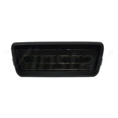 LED Rear FOG lamp(Smoke)