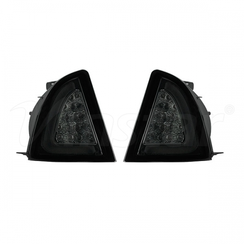 Toyota LED Corner lamp(Smoke)