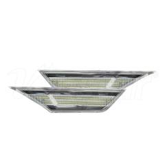 Honda LED Side Marker Lamp
