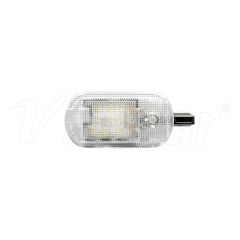 Skoda LED Glove Box Lamp