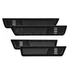Side Marker Lamp(OEM)